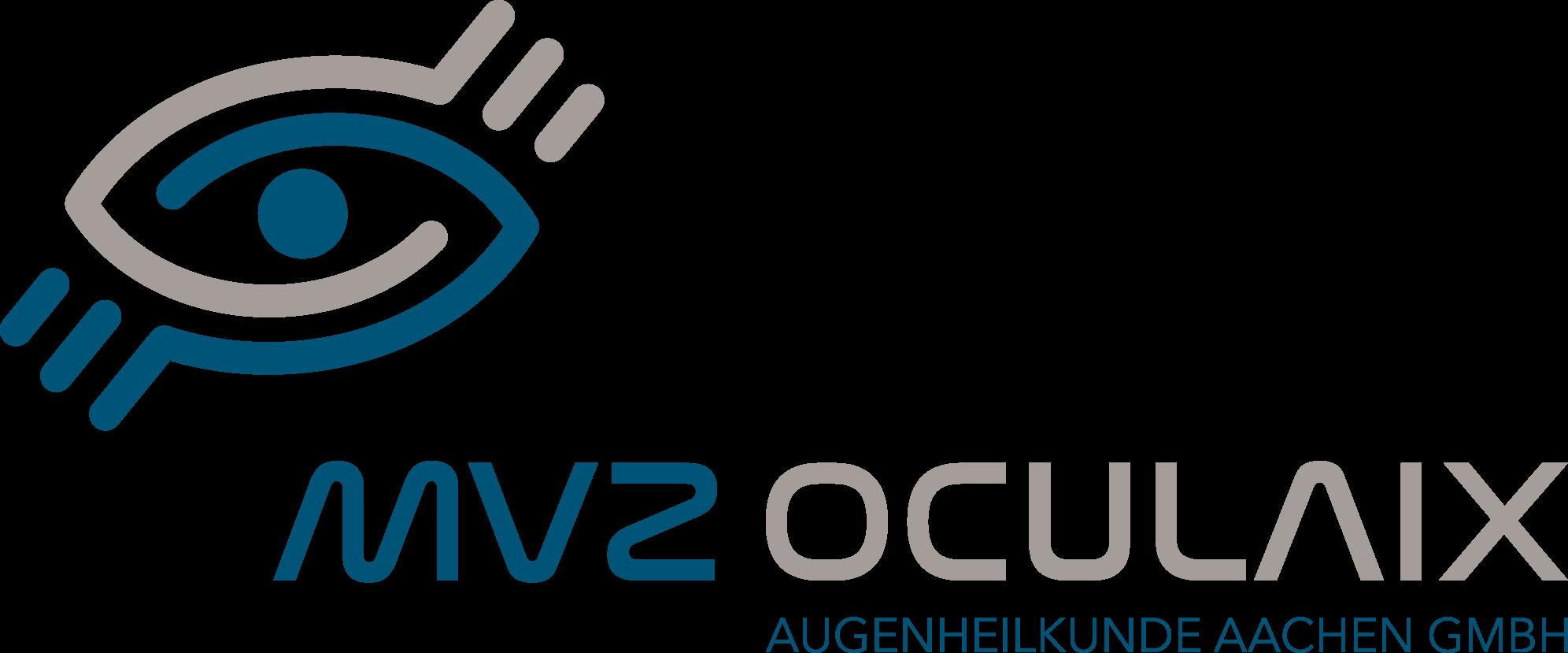 MVZ OculAix Aachen