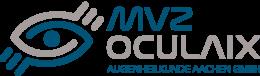 Oculaix – Augenarzt Aachen